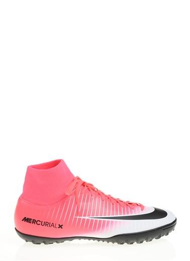 Mercurialx VIctory VI Df Tf-Nike